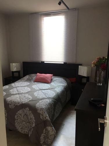 id:79050, excelente casa en  condominio residencial de alta plusvalía con  vigilancia 24 hrs. cuenta con finos acabados.planta baja cuenta con sala, comedor,  cocina equipada con lavavajillas y ref