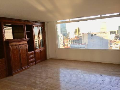 Id79088 Ubicado En Campos Elíseos La Mejor Zona Resindecial De La