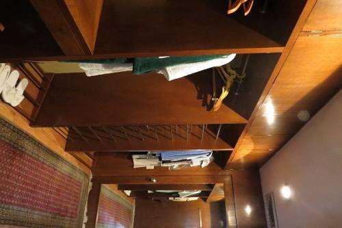 id:79560, se vende exclusivo departamento en lomas de chapultepec, a pocos minutos de palmas. edificio de 7 pisos, un departamento por piso.se encuentra en el piso 3, superficie de  435m2 con muy b