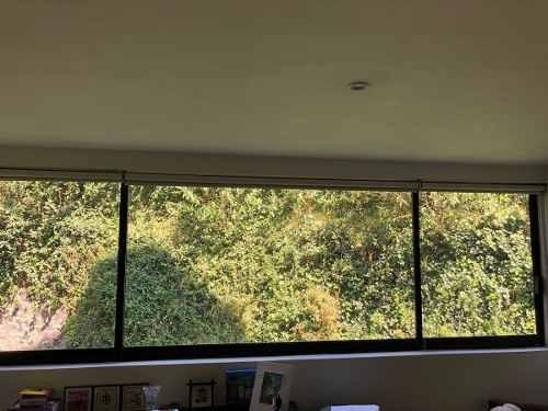 id:79938, adquiere luminoso y amplio departamento con vista espectacular en torre de 8 departamentos. .cuenta con amplio espacio para sala y comedor. cocina integral y alacena, cada una de las 3