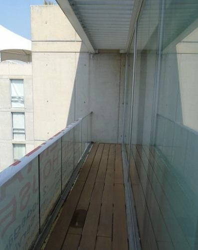 id:80020, se trata del ph3 en el conjunto habitacional anthea del bosque.se ubica en un sexto piso, es exterior y cuenta con la siguiente distribución:vestíbulo de acceso, sala/estancia (sala comed