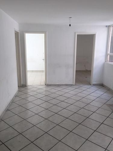 id:80068, departamento en renta en la colonia lindavista, en la calle de callao # 771, interior 4, entre las calles de lindavista y buenavista, ubicado en 1er. piso, interior, cuenta con 2 recámaras