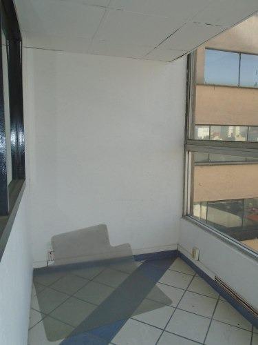 id:80150, departamento para remodelar en venta en una de las mejores zonas de la ciudad.   para mayores informes con marco serrano - tels: 25810300 , 5524432137  - email: marco_serrano@lomelin.mx