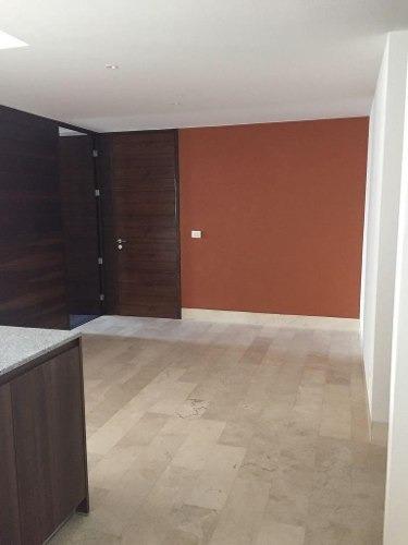id:80210, departamento nuevo en miyana en venta cuenta con sala, comedor, cocina abierta, 2 recámaras, con baño completo cada una y la principal con vestidor.1/2 baño de visitas, area de lavado, 2 e