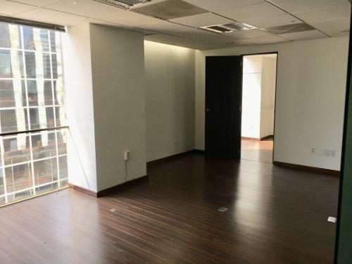 id:80246, excelentes oficinas en renta, con ubicación privilegiada sobre paseo de la reforma entre la glorieta del ángel de la independencia y la glorieta de la diana.cuenta con privados, sala de ju