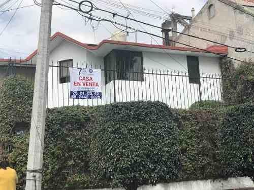 id:80316, retorno de aldama 4, colonia san juan tepepan, xochimilco, se trata de una casa en venta que consta de 3 recamaras con closet y baño completo, la principal con vestidor, cocina, sala, comed