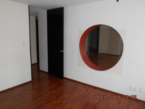 id:80380, se renta amplio despacho en la colonia anzures, avenida mariano escobedo #506 pa, entre las calles de rousseau y euken.  cuenta con una superficie de 182 m2, en 1er piso y con entrada indep