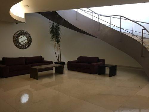 id:80416, precioso departamento en venta en scala santa fe, en piso 3, en la mejor torre por la excelente orientación, muy iluminado y calientito. listo para entrar, en impecables condiciones.cuent