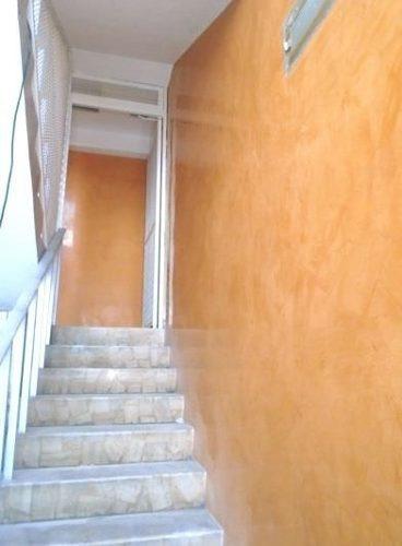 id:80426, se renta oficina en la colonia anáhuac, avenida mariano escobedo #166, 2do. piso, entre las calles de lago bolsena y laguna de términos. ubicada en 2do. piso, exterior, con acceso peatonal