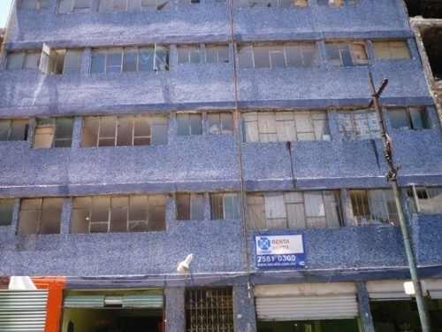 id:8483, departamento en renta se entrega totalmente remodelado en la colonia guerrero, calle santa veracruz #42 int. d203, entre las calles de eje central y valerio trujano.  ubicado en 2do. piso,