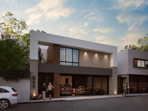 id:93799, casa nueva de 2 plantas 3 recámras, cada una con baño vestidorcochera para 3 autos jardín de 83 mts. aprox.    para mayores informes con betty salinas garza - tels: 81 8363 32 33 , 81 10