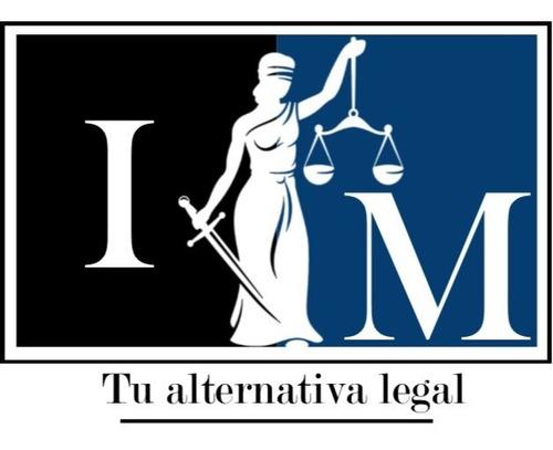 idalmis méndez abogado