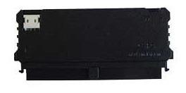 ide flash module dom 40 pinos 512mb transcend ts512mdom40v-s