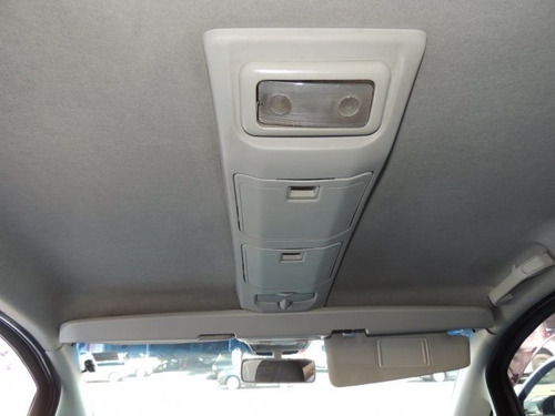 idea 1.4 mpi elx 8v flex 4p manual