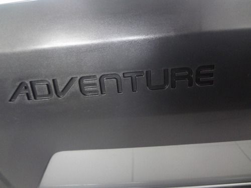 idea adventure 1.8 manual baixa km único dono