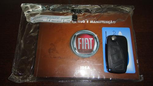 idea essence 1.6 2015 completa,air bag,abs,placa a,periciad