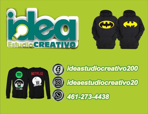 idea estudio creativo
