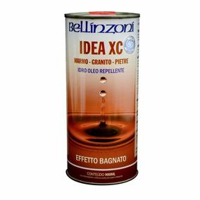 Idea Xc - Impermeabilizante Efeito Molhado Bellinzoni -900ml