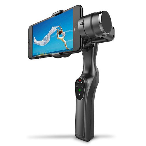 ideafly jj - 1s - eje sin escobillas handheld para smartphon