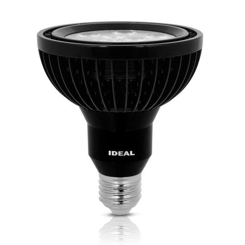 ideal 13 vatios (75w) par30l cree xbd interior [[[ 3 ]]] luz