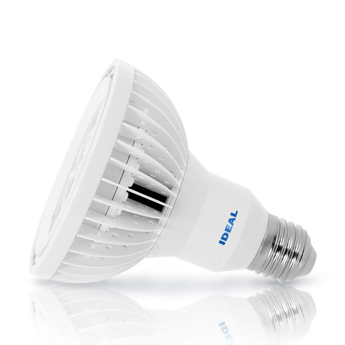 ideal 13 vatios (80w) par30l interior cree xpg2 led lugar [[