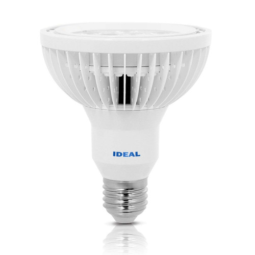 ideal 13w led (80w) par30l interior cree xte led lugar [[[ 3