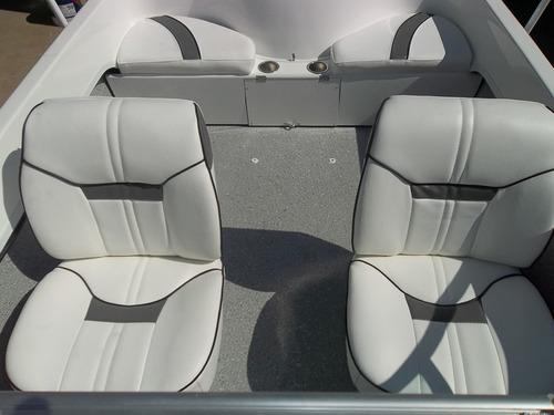 ideal 400 ¿ advance - motomania
