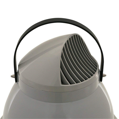 ideal-air 700860 humidificador de calidad comercial