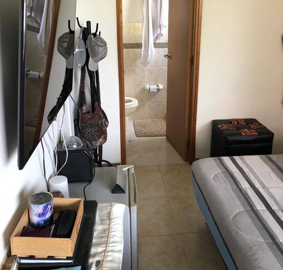 ideal apartamento amoblado en arrendamiento - sector el pobl