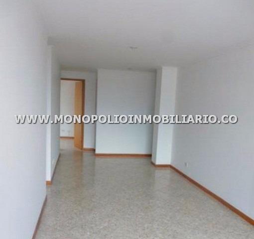ideal apartamento venta jardines envigado cod16097