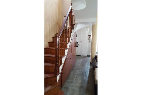 ideal casa ,,,,, 4 dormitorios !!!