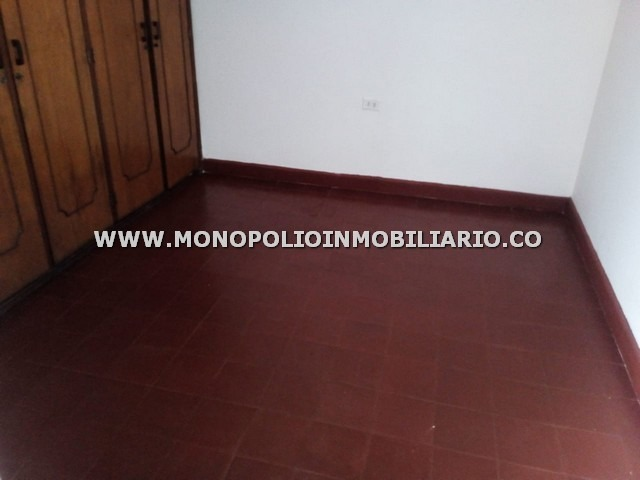 ideal casa comercial arrendamiento belen cod:16296