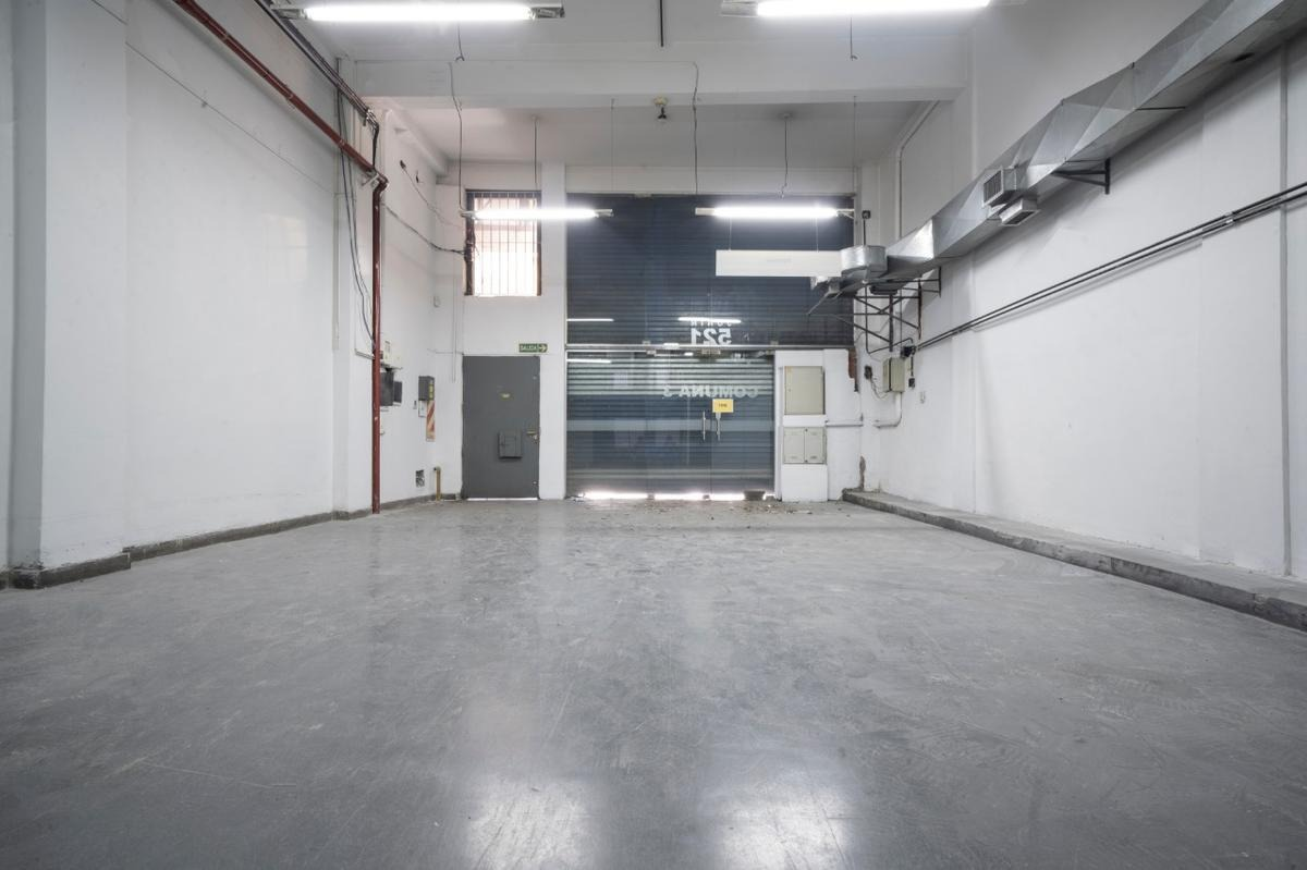 ideal centro medico, academia, gimnasio u oficinas