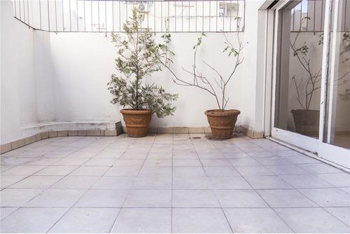 ideal consultorio, 90 metros, patio y cochera!!!