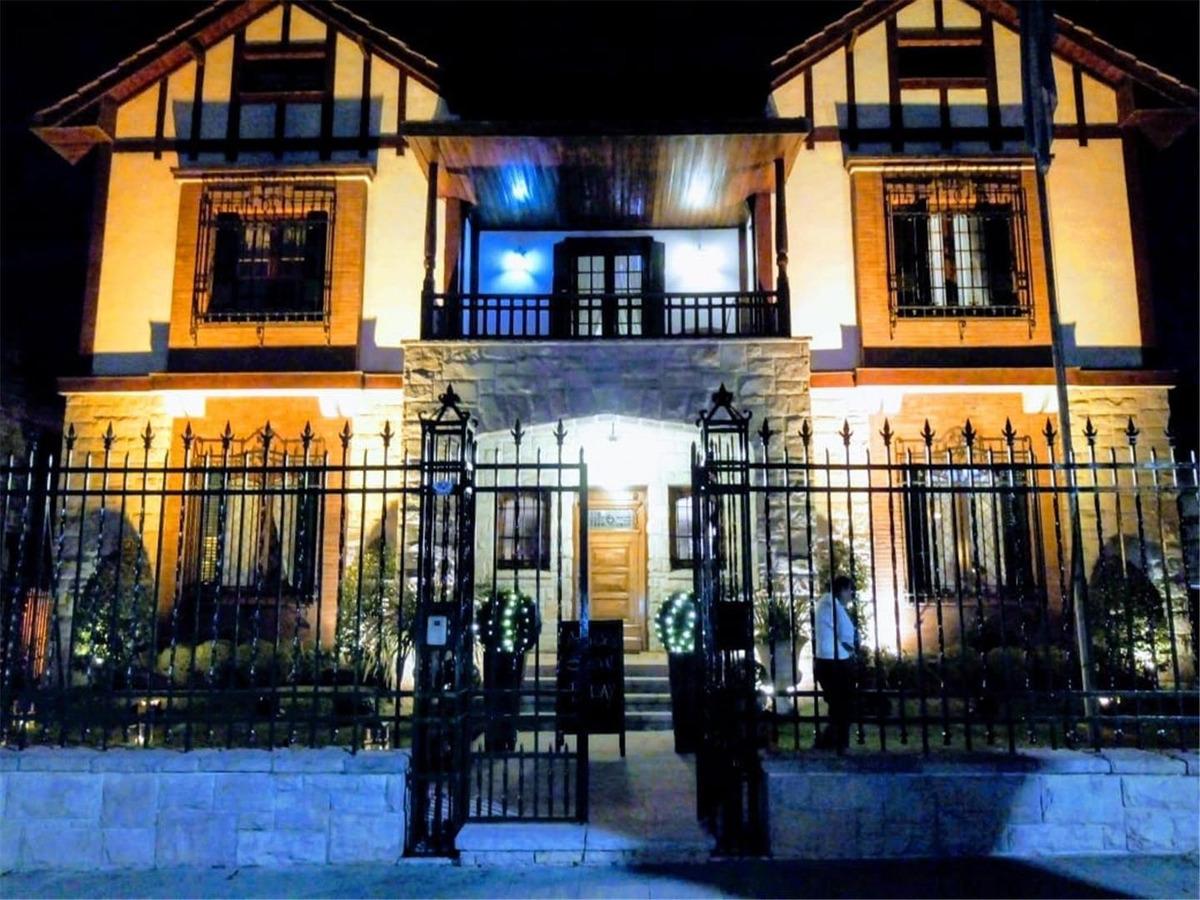 ideal embajada/ empresa
