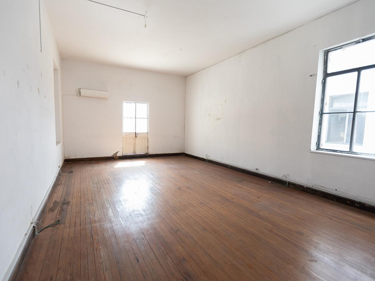 ideal empresa. oficinas en venta en centro ref. 6562