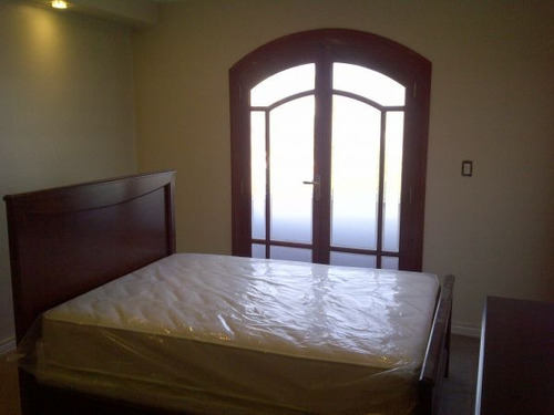 ideal eventos, chalet de categoria, 4 dorm, 3 baños, quincho