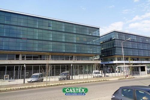 ideal institución médica