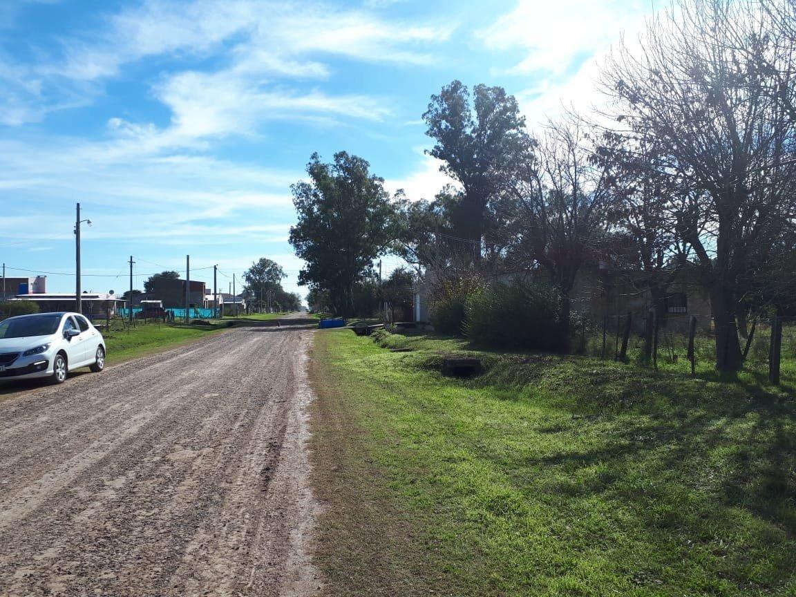 ideal inversion - terreno cerca de rosario - ruta 34