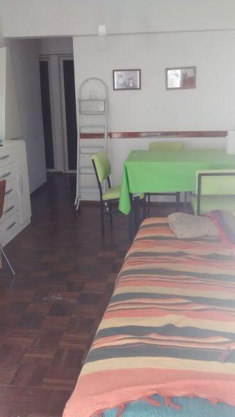 ideal inversor! - 1 dormitorio | 4 esq. 49 al 800
