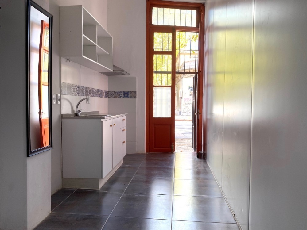 ideal inversor - venta 4 apartamentos reciclados  gran renta