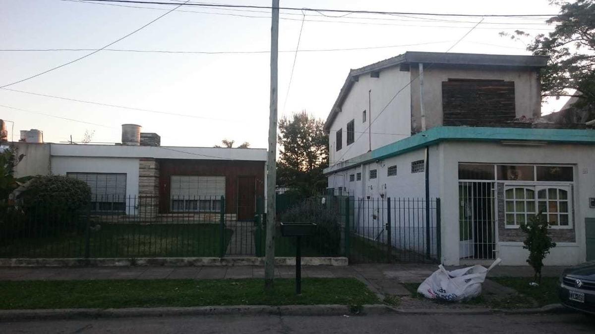 ideal inversor zona residencial