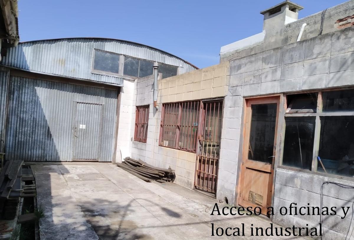 ideal inversores: para local comercial, industrial, vivienda