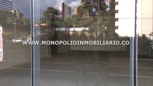 ideal local venta villa carlota el poblado cd17064