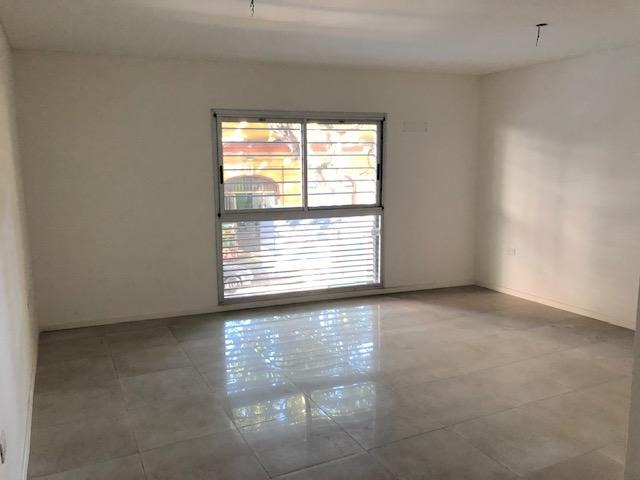 ideal oficina, 35 m2 1er piso - palermo hollywood