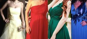Renta Vestido Novia Puebla Vestidos De Mujer Largo En