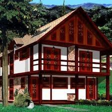ideal para construção de terreno . 002