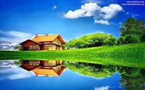 ideal para construção sua casa de campo 002