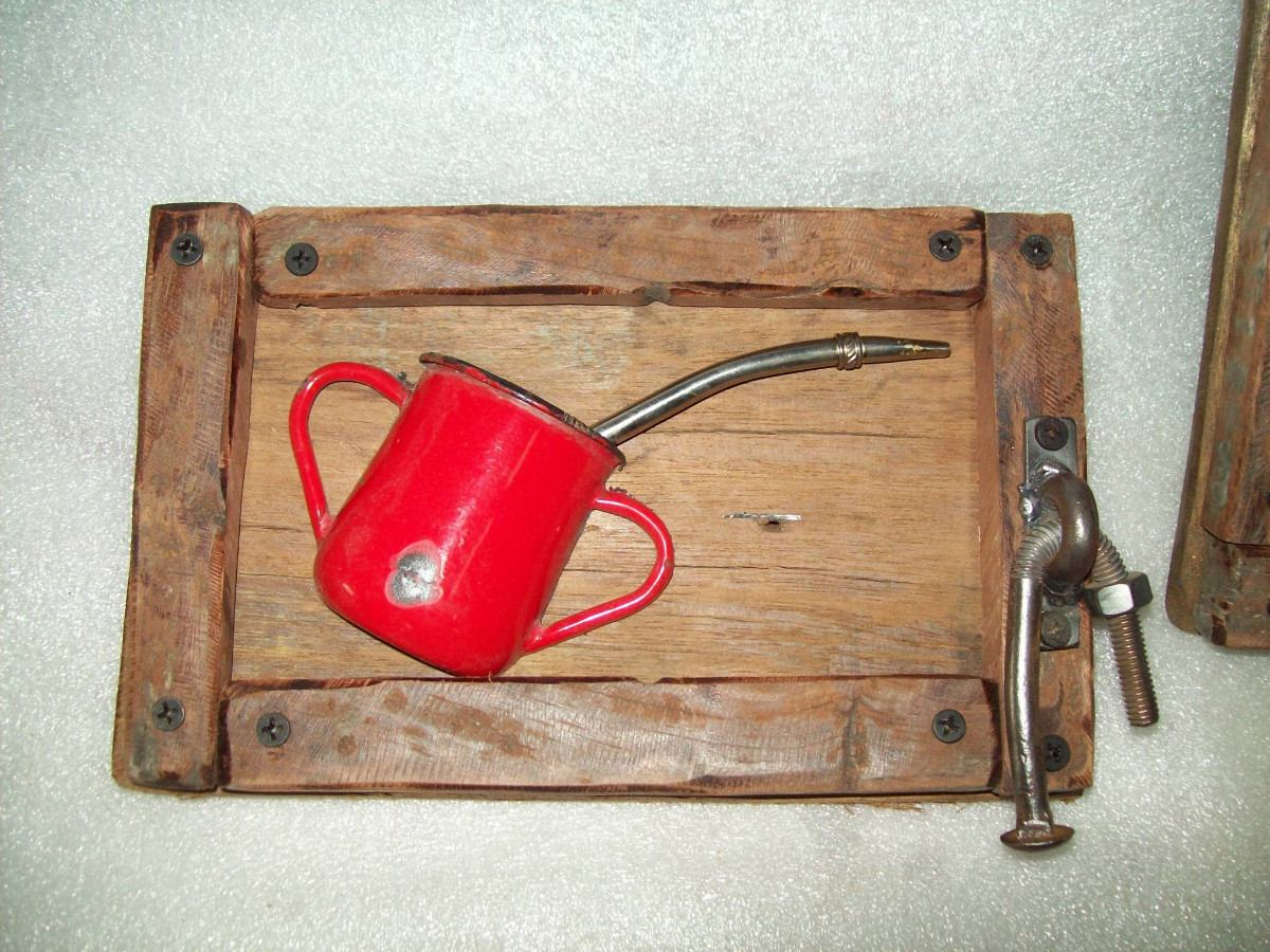 Ideal para decorar tu cocina o comedor cuadros for Cuadros pequenos para cocina