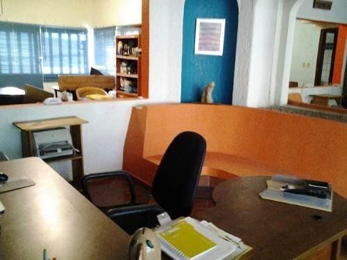 ideal para escuela o oficinas en delicias